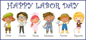 happy-labor-day-clip-art-573328